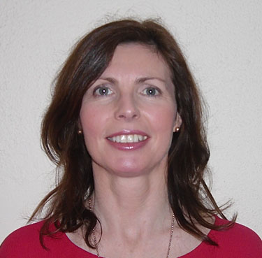 Director of Nursing: Geraldine Doona